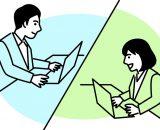 ほんの少し【これ】を変えるだけで印象が大違い!~職場で役立つ『好かれる言葉の言い換え』を学びました!~